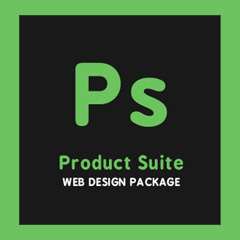 Product Suite Package